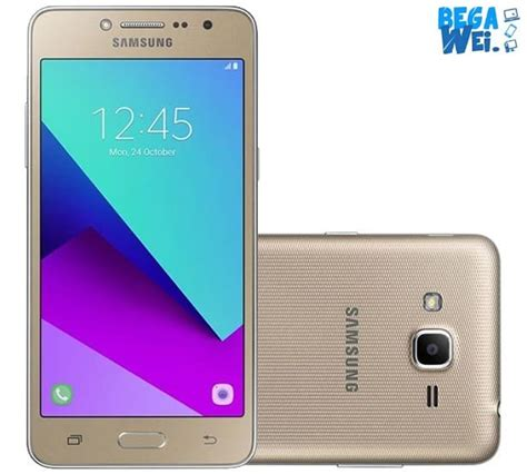 Harga Samsung J2 Prime harga samsung galaxy j2 prime dan spesifikasi november