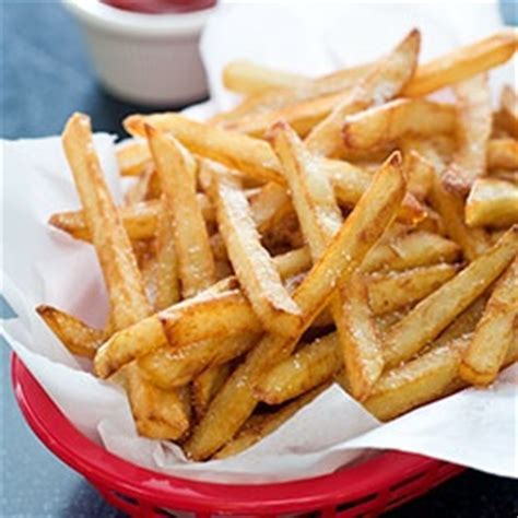 Americas Test Kitchen Fries by Detail Sfs 20fries 20bandw 20b 001 Article