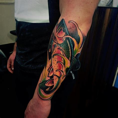 veness tattoo chris veness tattoo find the best tattoo artists