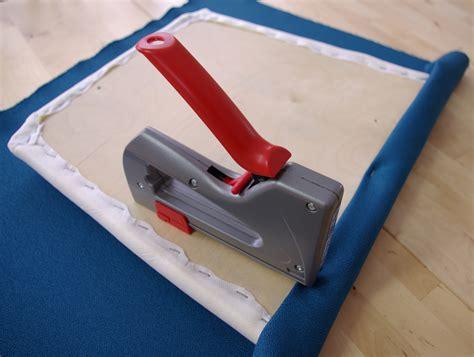 stuhl polstern anleitung and caligula einfach selbst gemacht