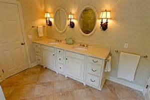 White Kitchen Cabinets Granite Countertops Master Bath Oasis White Cabinets Caesarstone Countertop