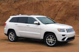Jeep Grand Owners Manual 2014 2014 Jeep Grand Ecodiesel