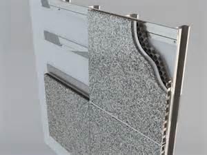 z clip attachment for wall cladding panel