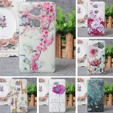 3d Hello Polkadot Samsung Galaxy J1 Ace J110 Limited 5885 best phone bags cases images on