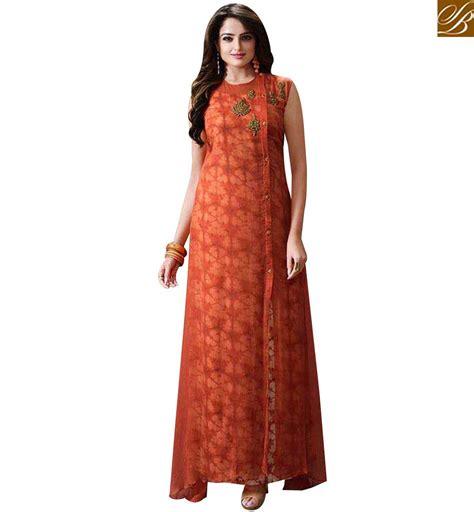 long kurti pattern design designer long kurtis 285 fashion designer art