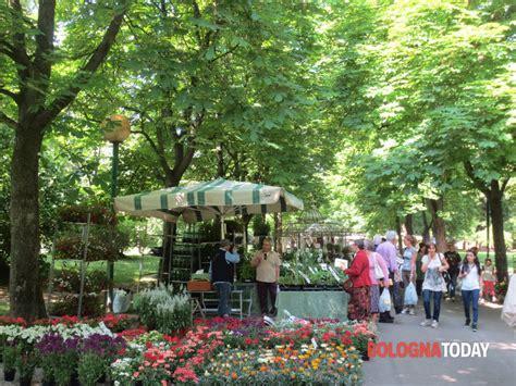 giardini margherita bologna eventi i 10 eventi weekend da non perdere a bologna