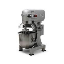 Commercial Bread Mixer Machine Brand New Commercial 20 Litre Planetary Mixer Dough Mixer