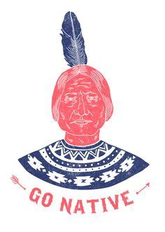 similar to designspiration 1000 images about native american on pinterest native