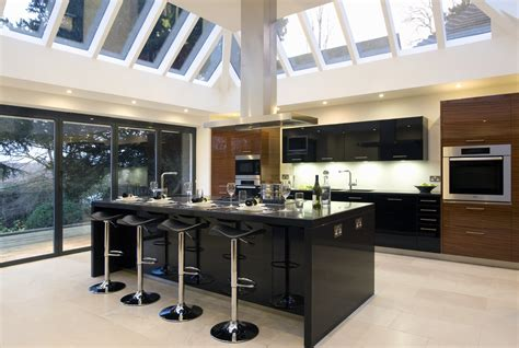 Interiors Kitchen Best Kitchen Design Guidelines Interior Design Inspiration