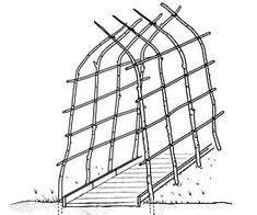 barriere exterieur 3531 les 25 meilleures id 233 es de la cat 233 gorie noisetier sur