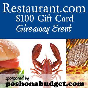 restaurantcom gift card giveaway ends