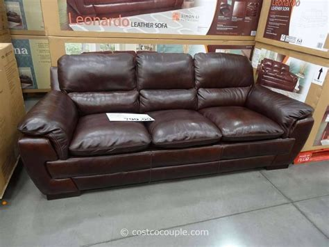 power reclining sofa costco power reclining sofa costco spectra mckinley leather power