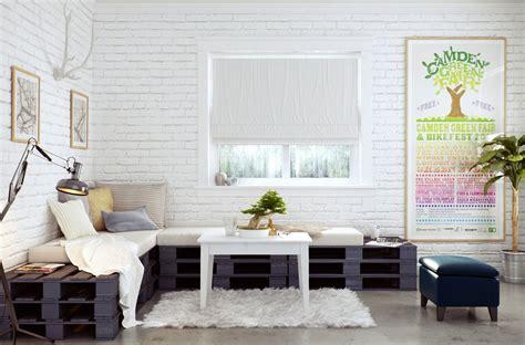 Handmade Interior Design -