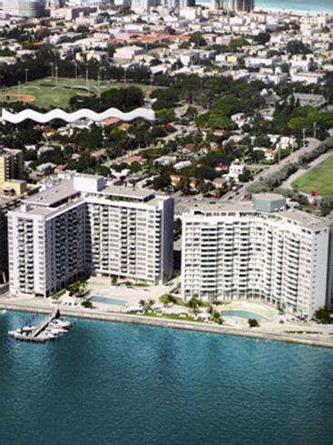 mirador south beach mirador miami south beach from 200 000 home in u s