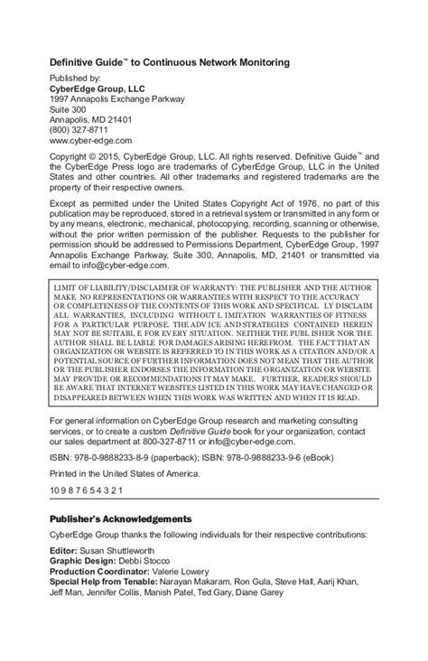 Resume Genius Lawsuit 100 Free Llc Meeting Minutes Template Paralegal Cover Letter Sle Resume Genius Design