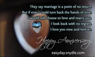 25th wedding anniversary quotes to my husband marriage anniversary wishes and messages easyday