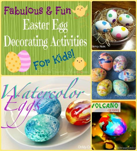 amazing easter eggs fabulous easter egg decorating ideas for oh so savvy