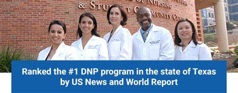 Doctor Of Nursing Practice Prospective Student The