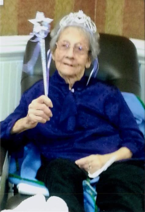 obituary for harriet lucile bibbins luttrell
