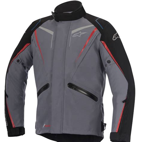 suzuki riding jacket 100 suzuki riding jacket picks women u0027s