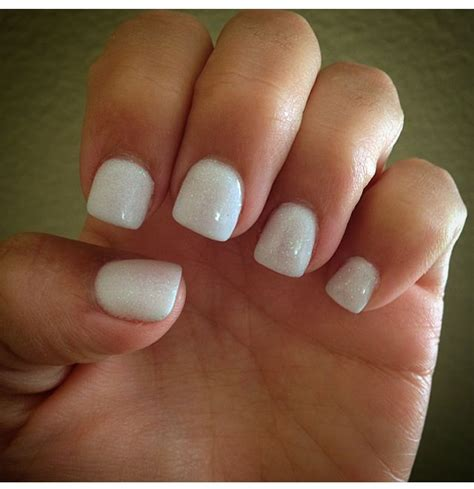 All Nail by 17 Best Images About Nails On Accent Nails