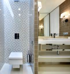 Bathroom Tile Feature Ideas by Bathroom Design Considerations Erica Fanning Interior