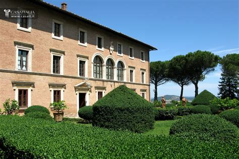 italian property for sale luxury real estate for sale