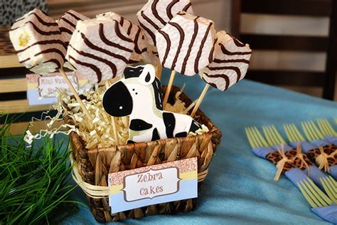 zebra themed birthday party jungle safari party evite