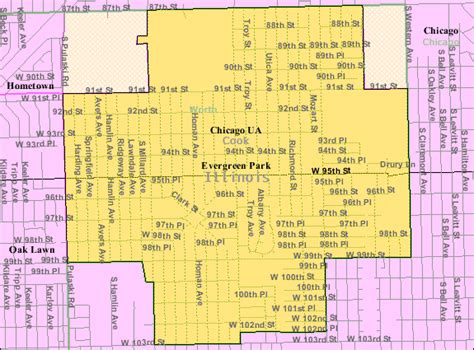 file evergreen park il 2009 reference map gif wikimedia