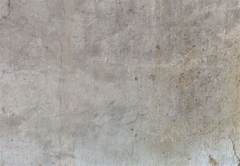 pattern structure wall free photo texture structure plaster free image on