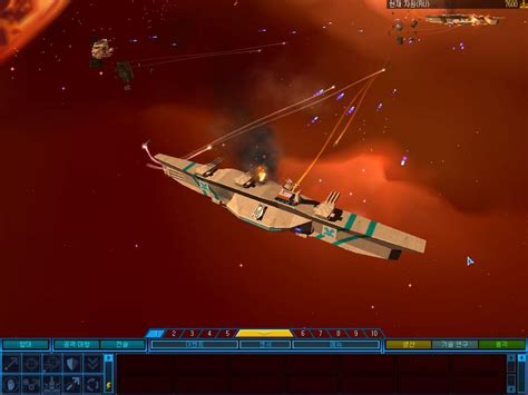 ca sirius beta image homeworld 2 story of wind mod for