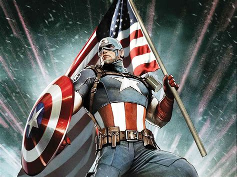 captain america wallpaper s4 captain america wallpaper ww wallpaper images download