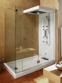 Small Bathroom Ideas With Shower Only by High Quality Small Bathroom Ideas With Shower Only 4