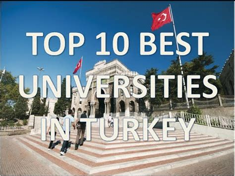Universities In Turkey For Mba by Study In Istanbul At Okan Musica Movil