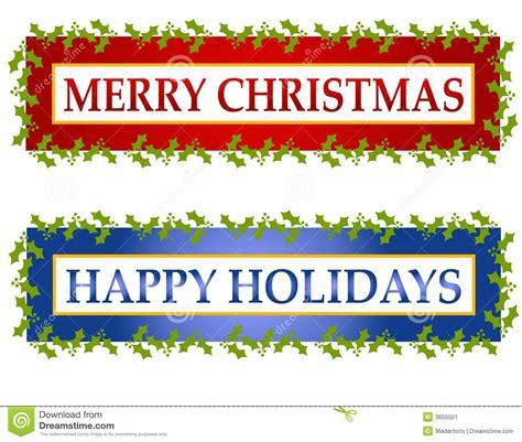 Clipart Free Download – best clipart images free download ... Free Holiday Banner Clip Art