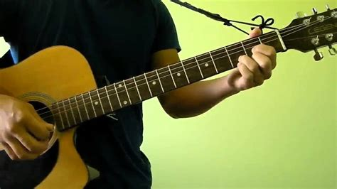 tutorial guitar up pumped up kicks foster the people easy guitar tutorial