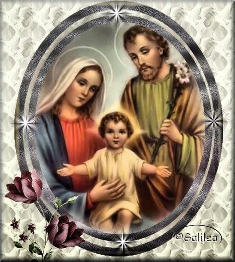 imagenes de la familia hermosas 174 blog cat 243 lico navide 241 o 174 im 193 genes de la sagrada familia