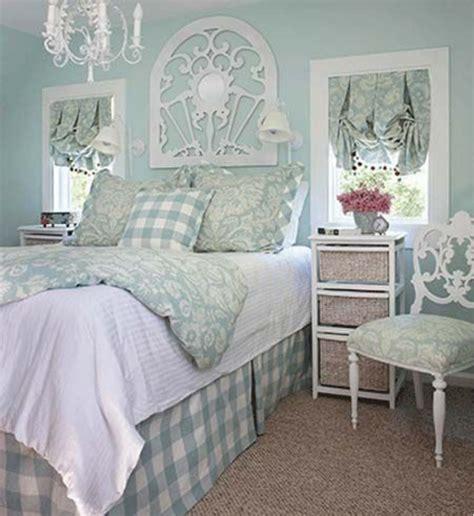 parete verde da letto pareti da letto verdi colore pareti da