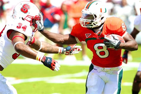 college football predictions sleeper picks for major