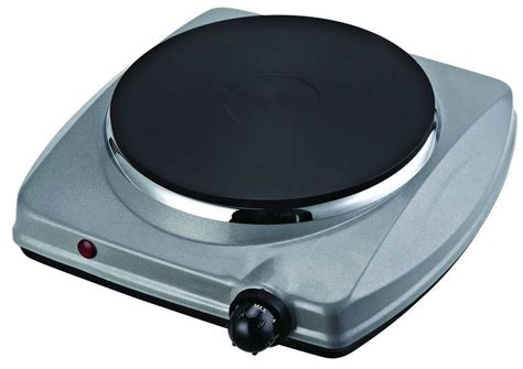 Single Burner Electric Cooktop china single burner electric stove hp 5 china electric