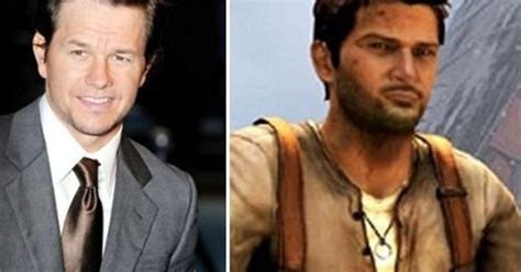 uncharted film 2017 sony s uncharted movie now set for summer 2017 eurogamer net