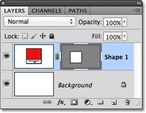 where is the shapes layer option in photoshop cs6 graphic design photoshop shapes and shape layers essentials