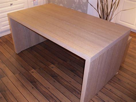 esszimmertisch mit sitzbank esstische echtholz wangentisch eiche cornwall mit sitzbank