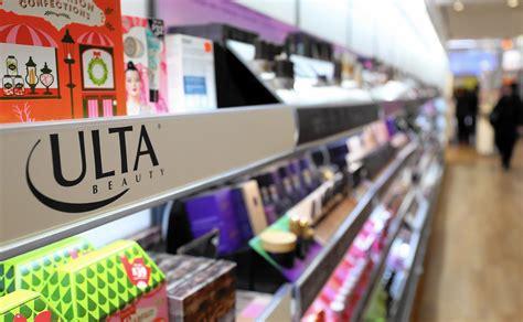 ulta company profile executives ulta salon cosmetics ulta s 4th quarter earnings sparkle chicago tribune