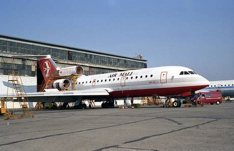 who flies to vilnius flights to lithuania airlines flying to lithuania