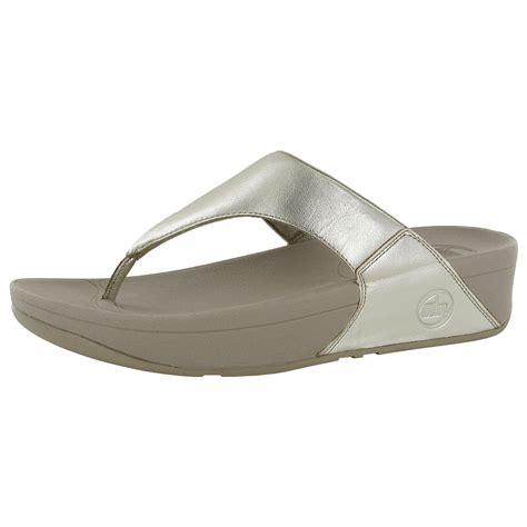 danskin sandals fflulu gold 1 jpg