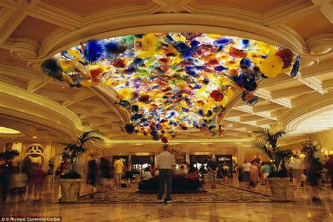 best hotel in bellagio las vegas s bellagio named world s best hotel and