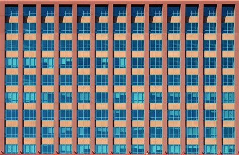 pattern maker windows xp wie der zufall unser leben bestimmt 9 mustererkennung