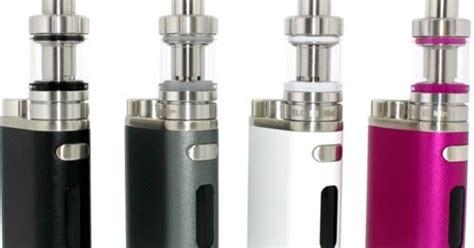 Harga Merk Vapor harga vapor eleaf terbaru daftar harga terbaru mamangharga