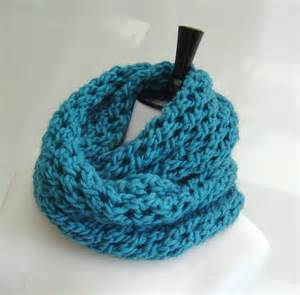 Knitted Infinity Scarf Pattern Infinity Scarf Knitting Patterns A Knitting